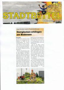 friedrichshafen-vor