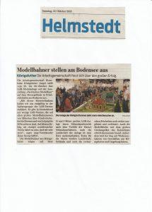 friedrichshefen-vor-2